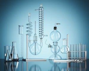 Pesce Lab Sales Services